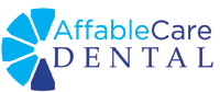 Affable Care Dental