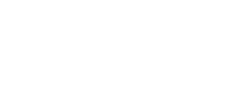 AffableCare Dental white logo