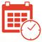 reviews.solutionreach AffableCare Dental Appointment